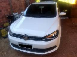 Vw - Volkswagen Gol - 2014