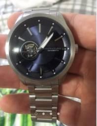 Relógio RipCurl