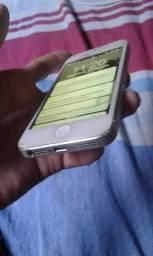 IPhone 5 16 gbs
