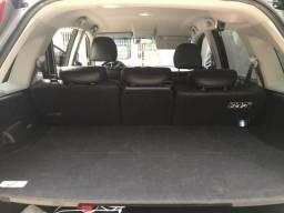 Honda CRV 2011/2011 - 2011