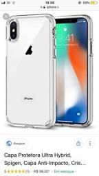 Compro Iphone X