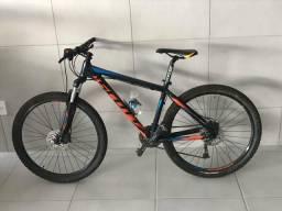 Scott Bike Nova
