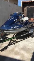Jet Ski Sea Doo 2010 - 2010