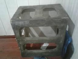 Caixa de ar