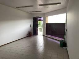 Sala em Centro Comercial - Melhor Localização de Manaus