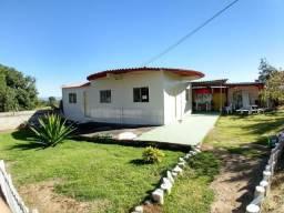 Chácara 2000 m² na Praia Ponta Da Fruta no Condomínio Agrovila Km 27 Rodovia do Sol