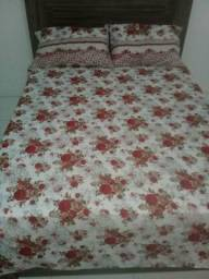 Colcha de camas