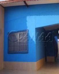 Direto com Proprietario - Casa na Praia - Mobiliada, 2 dormitorios, 2 banheiros, 3 vagas