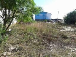 Vendo dois terrenos em Erechim, situados no bairro Copas Verdes