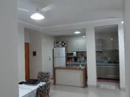 Apartamento 85m2, 208 Norte