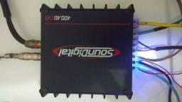Vendo SD 400x4