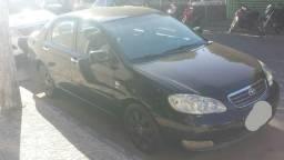 Corolla XEI 2006/07 - 2007
