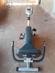 Bicicleta ergométrica athletic avances 370BH