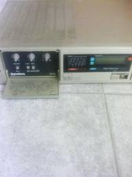Receiver gradiente DS20