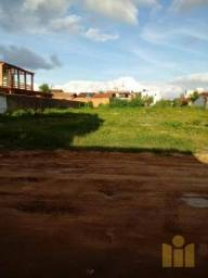 Terreno residencial à venda, Massagueira, Marechal Deodoro.