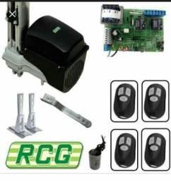 Motor Rcg 1/3d
