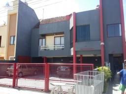 Apartamento, Centro, Matinhos-PR