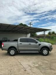 Ford Ranger flex 2012/2013 completa - 2012