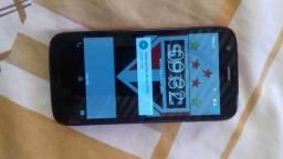 Vendo esse celular motor.g1.telefone.65.9200.0552