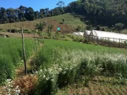 Terreno ou lotes ao lado do China parque, Marechal Floriano