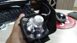 Lampadas para projetores