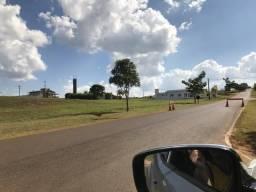 Lote no asfalto Ninho 2 - 30 mil a vista