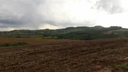 Fazenda soja e milho Arrendamento 150 alq Pr