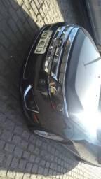 Ford fusion v6 AWD + teto - 2010