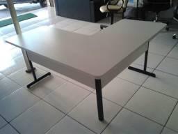 063b5d2ab0919 10.0 mesa L 280 reais cor branca