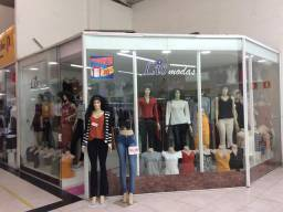 Passo ponto loja centro de Cotia