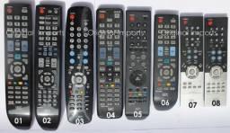 Camargo Controles Casa do controle 20 anos de mercado