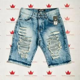 31e7b9b31 jeans a atacado