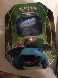Cards de Pokémon