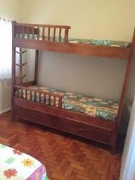 Apartamento 1 dormitório para venda em Tramandai WhatsApp *
