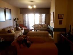 Apartamento de Alto Padrão próx. av. Dom Joaquim