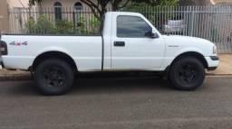 Ranger 3.0 4x4 - 2005