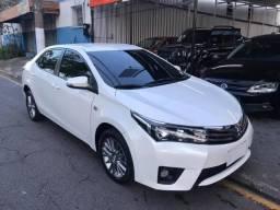 Toyota Corolla Xei 2.0 Gnv 5 Geração - 2016