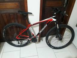 Bicicleta Specialized Aro 29