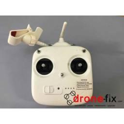 Radio Controle Phantom 3 Professional e Standart Original Dji