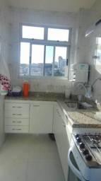 Apartamento à venda com 3 dormitórios em Glória, Contagem cod:31763