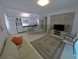 Apartamento à venda com 2 dormitórios em Jardim casa branca, Caraguatatuba cod:572