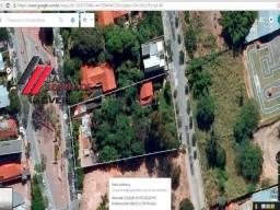 Terreno com 3300 m², Bairro centro Betim/MG. Cod:206