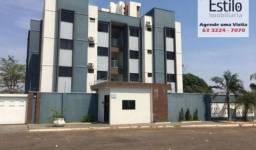 Oportunidade apartamento no residencial cesamar 504 sul!! o lugar certo de você morar.
