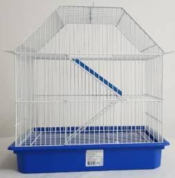 Hamster - Residência alto estilo