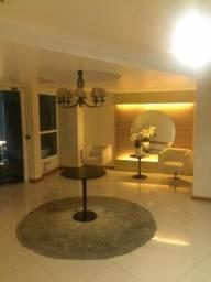 Apartamento à venda com 2 dormitórios em Vila ipiranga, Porto alegre cod:3039