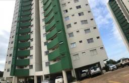 Apartamento para aluguel, 2 quartos, 1 vaga, plano diretor sul - palmas/to