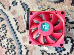 Cooler Amd para processador