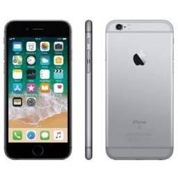 Troco iPhone !!!!!