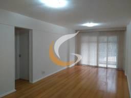 Apartamento com 2 dormitórios à venda, 90 m² por R$ 480.000 - Bingen - Petrópolis/RJ
