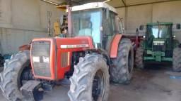 Trator 297